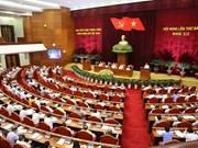 Consolidación de las filas del Partido Comunista de Vietnam en mirada de amigos internacionales