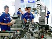 Vietnam entre las 60 economías más innovadoras del mundo