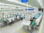 Vietnam entre los países de ASEAN con alto crecimiento de productividad laboral