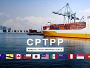 [Video] Considera México a Vietnam como mercado potencial en CPTPP
