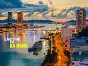 (Televisión) Atrae Da Nang turistas en ocasión del Día Internacional de la Mujer