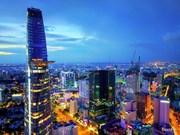 Cierra la  economía de Vietnam el primer trimestre de 2019 con resultados positivos