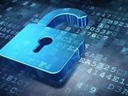 (Televisión) Corre el riesgo Vietnam de convertirse en centro de difusión de códigos maliciosos