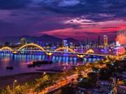 (Televisión) Da Nang lista para la temporada alta de turismo