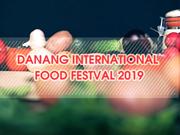 (Televisión) Celebrarán Festival Internacional de Gastronomía 2019 en Da Nang