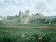 (Televisión) Victoria de Dien Bien Phu, hito dorado de la historia de Vietnam