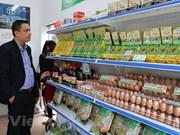 Aumentó en enero el Índice de Precios al Consumidor de Vietnam