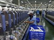 Vietnam podría ser la economía de mayor crecimiento en el Sudeste Asiático