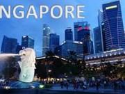 Se pronostica un lento crecimiento de la economía de Singapur