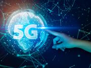 (Televisión) Desplegará Ciudad Ho Chi Minh servicio 5G en septiembre de 2019