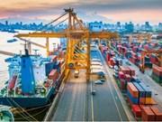 (Video) Vietnam se mantendrá como la economía con mayor crecimiento en Sudeste Asiático