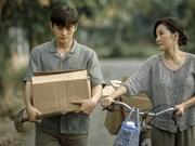 (Televisión) Presenta Vietnam dos obras en Festival Internacional de Filmes Busán 2019
