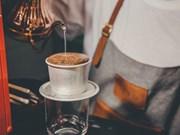Aprecia revista Forbes cultura de café de Vietnam