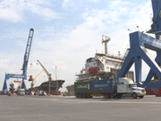 (Televisión) Mantendrá Vietnam crecimiento económico estable en 2019