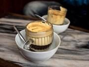 (Televisión) Recomienda CNN a Vietnam entre países con el mejor café del mundo