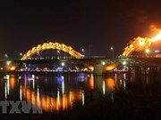 (Video) Da Nang, destino turístico atractivo entre todos los viajeros