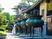 (Video) Región central de Vietnam entre los 10 destinos turísticos seleccionados por CNN