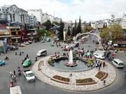 (Video) Visitar Da Lat, la ciudad brumosa de Vietnam