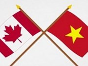 (Video) Vietnam y Canadá: lazos de cooperación transoceánica