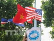 10 eventos más sobresalientes de Vietnam en 2019