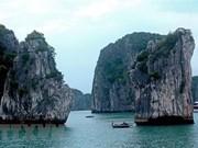 Turismo verde: orientación sostenible de provincia vietnamita de Quang Ninh