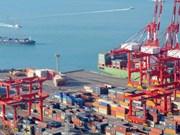 Vietnam alcanza superávit comercial récord entre enero y noviembre