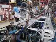 Banco Mundial proyecta un crecimiento de 6,8 por ciento de Vietnam para 2021