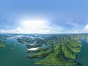Buscan integrar la conservación de patrimonios en el desarrollo turístico