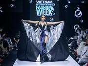 The new black: una colección genial para la moda callejera