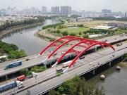 Ciudad Ho Chi Minh: locomotora económica y centro de desarrollo nacional