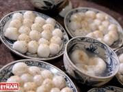 'Banh Troi' y 'Banh Chay': delicias de fiesta tradicional de Vietnam