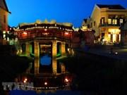 [Fotos] Hoi An, mejor destino turístico del mundo