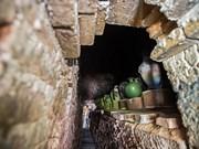 [Foto] Preservan valores de aldea de oficio tradicional de cerámica de Bat Trang