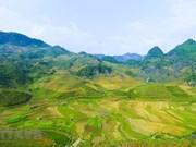 [Foto] Encantadora belleza de las montañas del noroeste