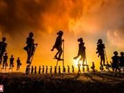 [Foto] Vietnam a través de la lente de mujeres