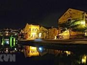 Patrimonios culturales de la Humanidad reconocidos por la UNESCO en Vietnam
