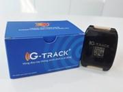 Presentan brazalete de monitoreo hecho en Vietnam para casos en cuarentena por el COVID-19
