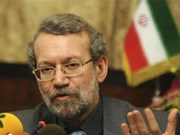 Presidente de Parlamento de Irán visitará Vietnam