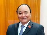 Premier vietnamita asistirá a Cumbre de Triángulo de Desarrollo CLV en Camboya