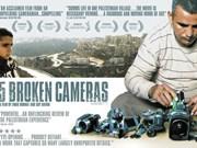 Celebran ciclo de cine palestino en Hanoi
