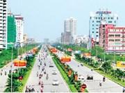 Instituto Nacional de Planificación urgido a elevar calidad de recursos humanos