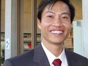 Cinco vietnamitas entre los científicos más influyentes del mundo