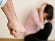 Vietnam lanza programa nacional de prevención contra violencia familiar