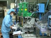 Vietnam: Más de 100 mil empresas fundadas en este año