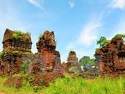 Empresas tailandesas ayudan a Quang Nam a desarrollar potencialidades turísticas