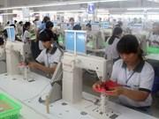 Vietnam planea formar a 900 mil trabajadores rurales