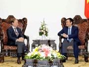 Vietnam avanza en acuerdo de libre comercio con Unión Europea
