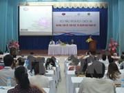 Destacan rol de ciencias sociales para desarrollo socioeconómico