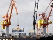 Asciende Vietnam en clasificación de ambiente comercial global