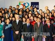 Vietnam considera BAD como socio importante, destaca premier
